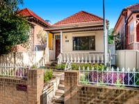 60 Percival Road, Stanmore, NSW 2048