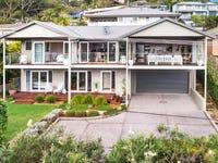 66 Avoca Drive, Avoca Beach, NSW 2251