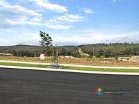 Lot, 204 Heartwood Drive, Edgeworth, NSW 2285