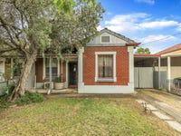 24 Miranda street, Kilburn, SA 5084