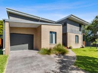 19 Imlay Street, Broulee, NSW 2537