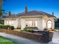 7 and 7a Los Angeles  Court, Ripponlea, Vic 3185