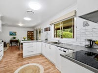 12 Bonalbo Close, Coffs Harbour, NSW 2450