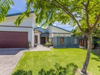 3 Riverview Close, Freshwater, Qld 4870