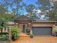9B Spring Street, Beecroft, NSW 2119