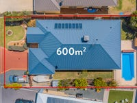 9 Murrin Loop, Lakelands, WA 6180