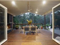 107 Governors Drive, Lapstone, NSW 2773
