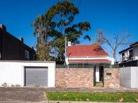 14 Fred Street, Lilyfield, NSW 2040