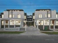 3/16-18 Glen Orme Avenue, McKinnon, Vic 3204