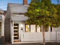 222 Nott Street, Port Melbourne, Vic 3207