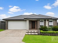 28 Flemmings crescent, Horsley, NSW 2530