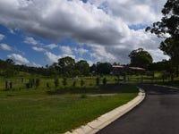 Lot 5 Balwarra Heights Estate, South Grafton, NSW 2460