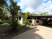 109 Horseshoe Bay Rd, Horseshoe Bay, Qld 4819