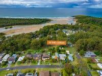 15 The Corso, Moonee Beach, NSW 2450