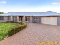 20 Hilton Place, Dubbo, NSW 2830
