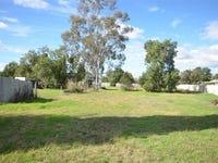 61 Oakham St, Boggabri, NSW 2382