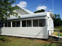 Lot 1 Darby Road, Spring Ridge, NSW 2343