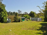46 Main Street, Eungai Creek, NSW 2441