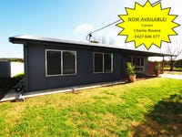 215 Rankin Springs Road, Griffith, NSW 2680