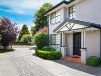 1/32 Gordon Road, Bowral, NSW 2576
