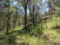 196 Wollombi Road, St Albans, NSW 2775