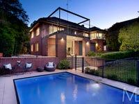 2 Mount William Street, Gordon, NSW 2072