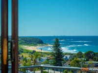 5 Ocean View Parade, Caves Beach, NSW 2281