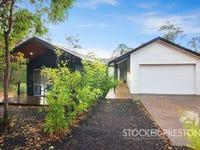 22 Holly Place, Cowaramup, WA 6284