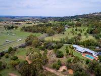98 Mountain Straight, Mount Panorama, NSW 2795