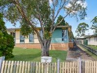 20 Merino Crescent, Airds, NSW 2560