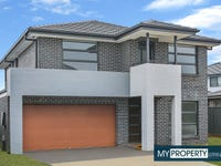 30 Mulvihill Crescent, Denham Court, NSW 2565