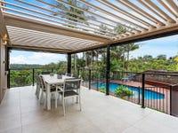 2 Exmouth Place, Yarrawarrah, NSW 2233