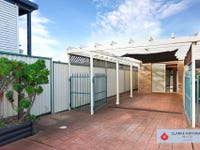 2/83 Queen Street, Revesby, NSW 2212