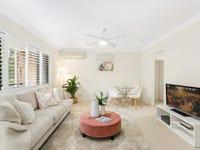 6/24-28 Cleland Road, Artarmon, NSW 2064
