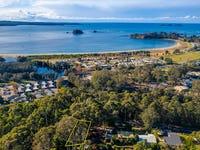 72 Catalina Drive, Catalina, NSW 2536