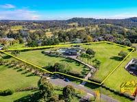 6 Gowan Place, Denham Court, NSW 2565