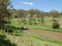 64 Nicholls Road, Mummulgum, NSW 2469