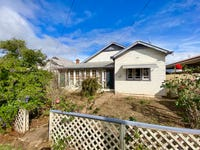 36 Grenfell Street, Forbes, NSW 2871