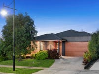 10-12 Anstead Avenue, Curlewis, Vic 3222