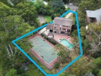 95 Curtin Avenue, Wahroonga, NSW 2076