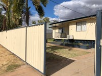 14  Brett Avenue, Mount Isa, Qld 4825