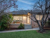 511 Saunders Avenue, East Albury, NSW 2640