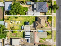 10 Myrtle Grove, North Shore, Vic 3214