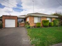 92 Learmonth Road, Wendouree, Vic 3355