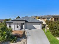 5 Darlington Drive, Buttaba, NSW 2283