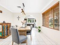 29 Darling Street, Abbotsbury, NSW 2176