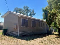59 Hopedale Ave, Gunnedah, NSW 2380