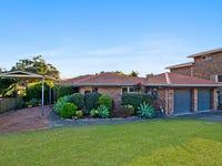 6 Isabella Close, Elermore Vale, NSW 2287