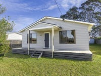 22 Flamingo Road, Capel Sound, Vic 3940