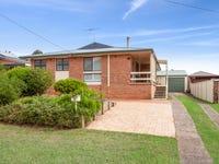 36 Pennington Street, Raymond Terrace, NSW 2324